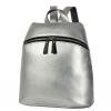 Рюкзак городской NOSIMOE 1302-11K  (серебро), купить за 1 320руб.