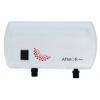 Водонагреватель Atmor Basic+ 5 кВт душ 3л/мин, купить за 2 470руб.