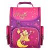 Рюкзак детский Silwerhof Star (830821), купить за 2 670руб.