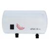 Водонагреватель Atmor Basic 5 кВт кран 3л/мин, купить за 2 710руб.