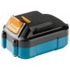 Батарея аккумуляторная для ИБП Bort BA-18X, купить за 1 405руб.