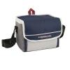 Сумка-холодильник Campingaz FOLD'N COOL (2000011722) 5л, синяя, купить за 720руб.