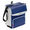 Сумка-холодильник Campingaz FOLD'N COOL (2000011724) 20л синяя, купить за 1 075руб.