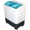 Машину стиральную EVGO WS-40 PET, купить за 5855руб.