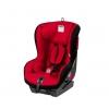 Автокресло Peg-Perego Viaggio Duo-Fix К группа 1, (9-18 кг), цвет Rouge (красн+черн), купить за 15 400руб.