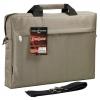 Сумка для ноутбука Exegate Start S15 бежевая, купить за 870руб.
