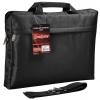Сумка для ноутбука Exegate Start S15 черная, купить за 855руб.