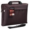 Сумка для ноутбука Exegate Start S15 коричневая, купить за 870руб.