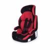 Автокресло Baby Care Legion 1-2-3 (9-36 кг), черное/красное, купить за 3 830руб.