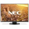 NEC EA231WU черный, купить за 15 710руб.