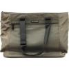 Сумка для ноутбука Jet.A LB15-70 светло-коричневая, купить за 1 605руб.