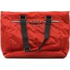 Сумку для ноутбука Jet.A LB15-71 красная, купить за 910руб.