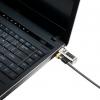 Аксессуар для ноутбука замок Kensington ClickSafe K64697EU, купить за 2 985руб.
