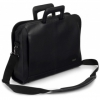 Dell Executive Topload 14 (460-BBUL), купить за 4 840руб.