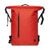 Сумка для ноутбука Knomo Cromwell 44-402-ORG красная, купить за 4 215руб.