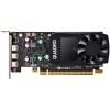 Видеокарта HP NVIDIA Quadro P400 1ME43AA 2Gb, купить за 8 367руб.