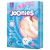 Joonies S (3-7 кг) 72 шт., купить за 1 125руб.