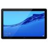 Планшетный компьютер Huawei MediaPad T5 10 32Gb LTE, AGS2-L09, чёрный, купить за 14 655руб.