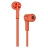 Huawei Freelace CM70-C оранжевые, купить за 3 380руб.