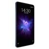 Смартфон Meizu Note 8 4/64GB синий, купить за 9 245руб.