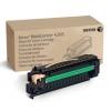 Картридж Xerox 113R00776, черный, купить за 20 565руб.
