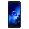 Смартфон Alcatel 5024D 1S 3/32Gb, синий, купить за 5 980руб.