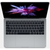 Ноутбук Apple MacBook Pro , купить за 132 670руб.