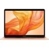 Ноутбук Apple MacBook Air Z0VJ000MH золотистый, купить за 161 175руб.
