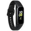 Samsung Gear Fit e SM-R370 черный, купить за 6 990руб.