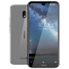 Смартфон Nokia 2.2 2/16Gb стальной, купить за 6 435руб.
