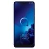 Смартфон Alcatel 5053K 3 (2019) 4/64Gb синий, купить за 11 340руб.