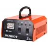 Зарядное устройство PATRIOT BCI-10A, купить за 1 405руб.