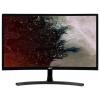 Acer ED242QRAbidpx черный, купить за 13 830руб.