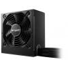 Блок питания Be Quiet! Power 9 80+ Bronze BN246 500W, купить за 4 060руб.