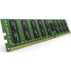 Модуль памяти Samsung M378A4G43MB1-CTDDY 2666MHz  1x32Gb, купить за 10 715руб.