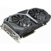 Palit PCI-E NV RTX 2070 NE6207S020P2-1040G 8b, купить за 39 645руб.