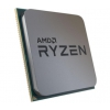 Процессор AMD Ryzen 3 3200G (3600 MHz, AM4, L3 4096Kb, Tray), купить за 6 635 руб.