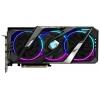 Видеокарта geforce Gigabyte PCI-E NV RTX 2060 GV-N206SAORUS-8GC 8GB, купить за 31 285руб.