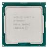 Процессор Intel Core i9-9900KF (8*3.6ГГц, 16МБ) OEM, купить за 40 495руб.