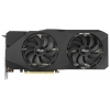 Видеокарта geforce Asus PCI-E NV RTX 2060 DUAL-RTX2060S-O8G-EVO 8GB, купить за 30 210 руб.