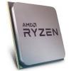Процессор AMD Ryzen 5 3600X (3800 МГц, AM4, L3 32768 КБ, Tray), купить за 17 240руб.