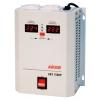 Стабилизатор напряжения PowerMan AVS 1500P 1500VA, купить за 3 040руб.