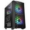 Корпус компьютерный Thermaltake CA-1N6-00M1WN-00 Commander C35 TG черный, купить за 5980руб.