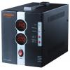 Стабилизатор напряжения ExeGate Power DCR-1000D 1000VA, купить за 2 010руб.