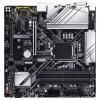 Материнскую плату Gigabyte Z390 M mATX, купить за 7540руб.