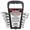 Набор инструментов Zipower PM 4193 (6шт), купить за 375руб.