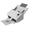 Сканер Avision AD230U (000-0864-07G), серый, купить за 22 285руб.