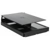 Сканер Avision FB10, черный, купить за 4 505руб.