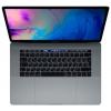 Ноутбук Apple MacBook Pro , купить за 196 235руб.