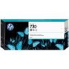 Картридж для принтера HP 730 (P2V72A), серый, купить за 13 270руб.